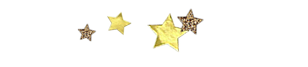 starry1.jpg