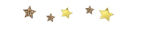 starry2.jpg