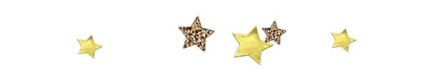starry3.jpg