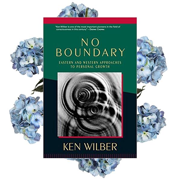 noboundary.jpg