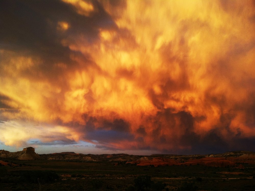 Bryce Valley.Fire in the Sky.jpg