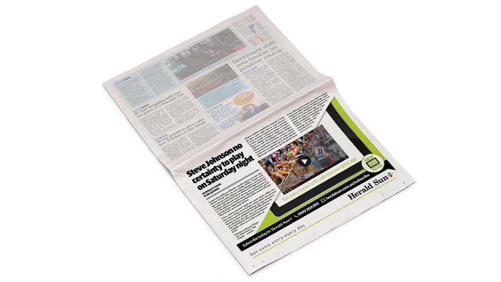 MH-Press1.jpg