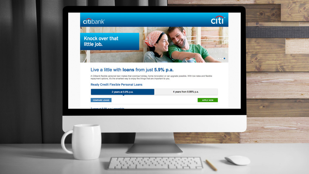 citibank01-B-to-size.jpg