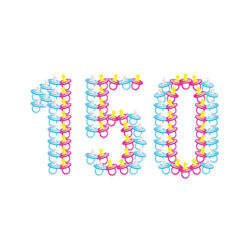 R0029-Dan-Toomey-800x800.png