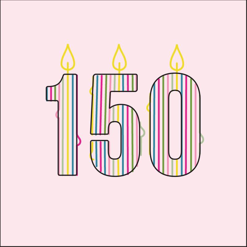 R0032-Kaylee-MacKenzie-800x800.png