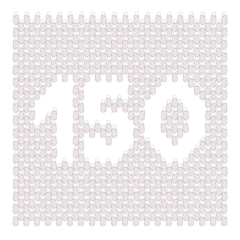R0006-Bernarda-Mason-800x800.png