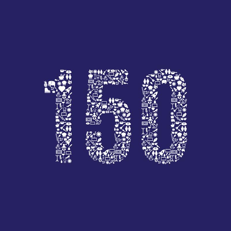 R0009-Jordan-Stokes-800x800.png