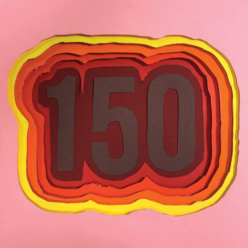 R0011-Saheel-Singh-800x800.png