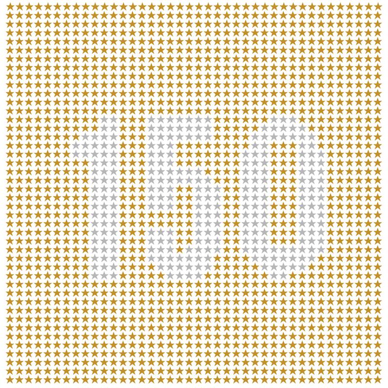 R0023-Alana-Birch-800x800.png