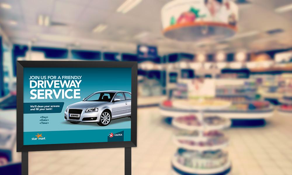 Driveway_Gondola_Mockup.jpg