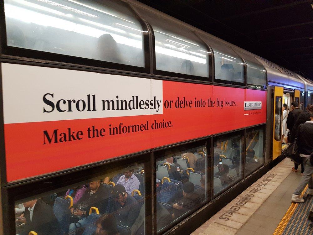 The Australian Brand Campaign - Train Side.jpg