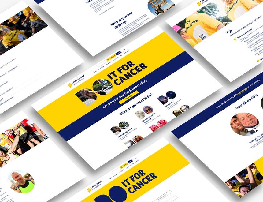 DIFC_website.jpg