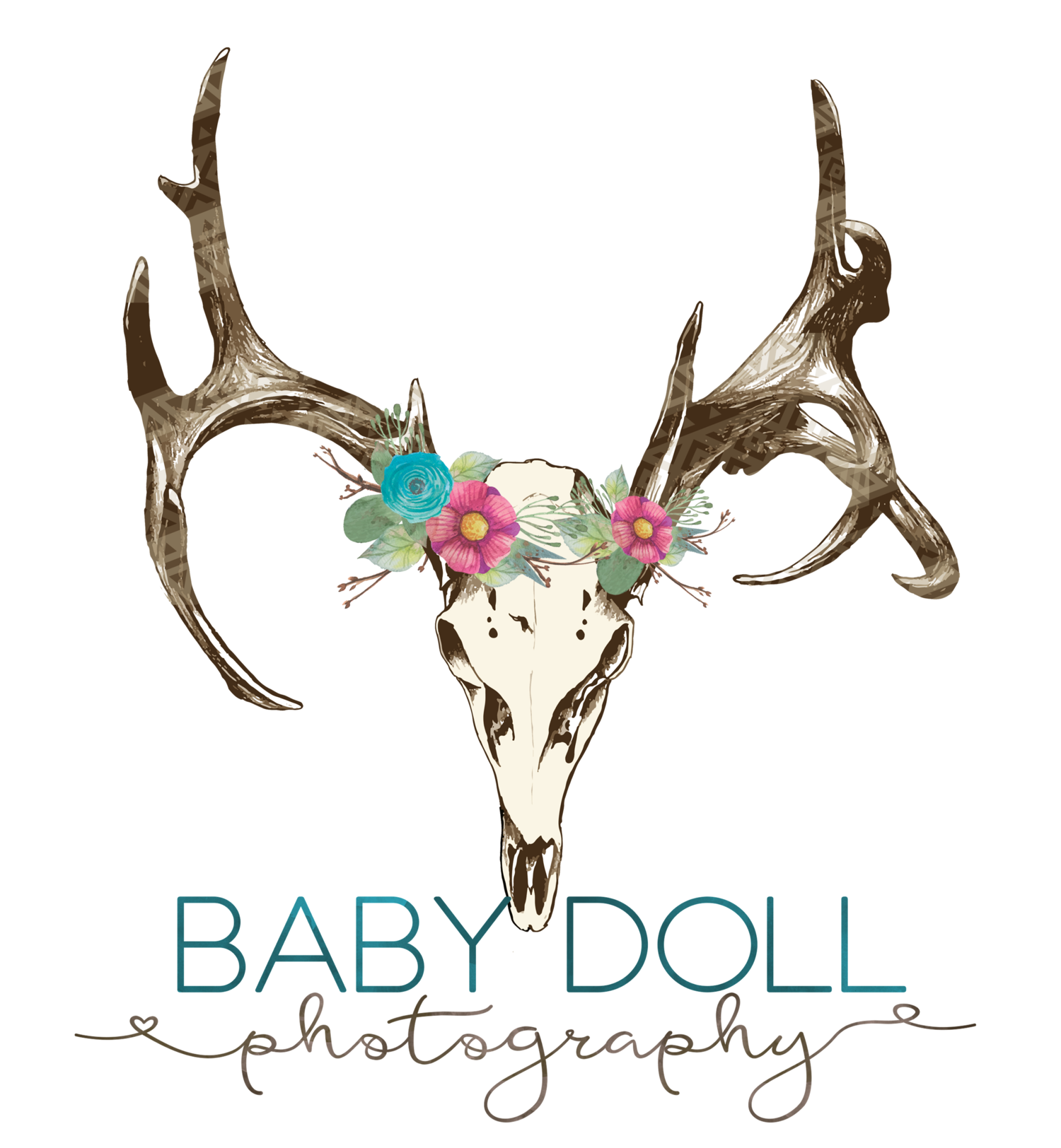 BabyDoll Photography