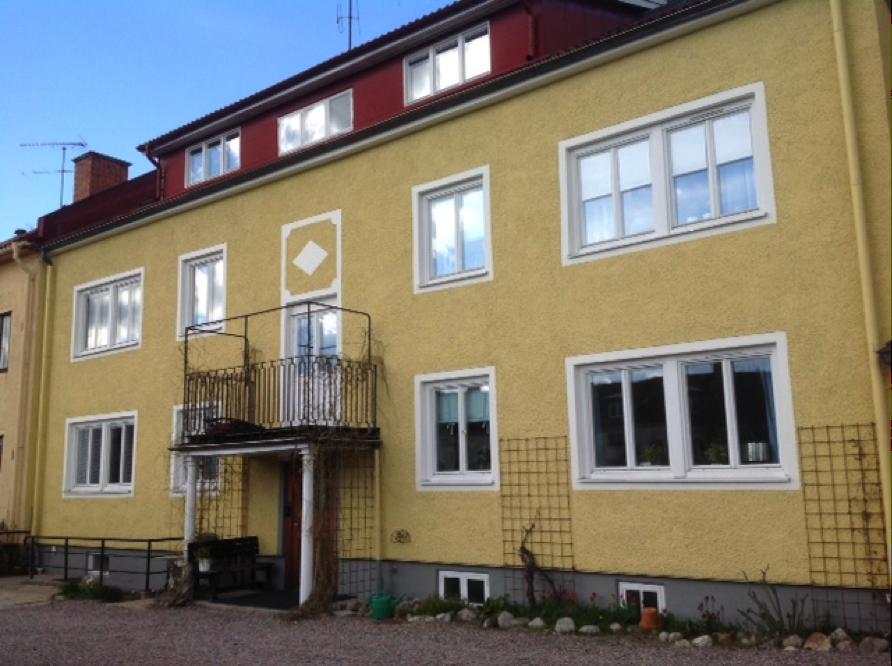 Södra Bangårdsgatan 10-2.png