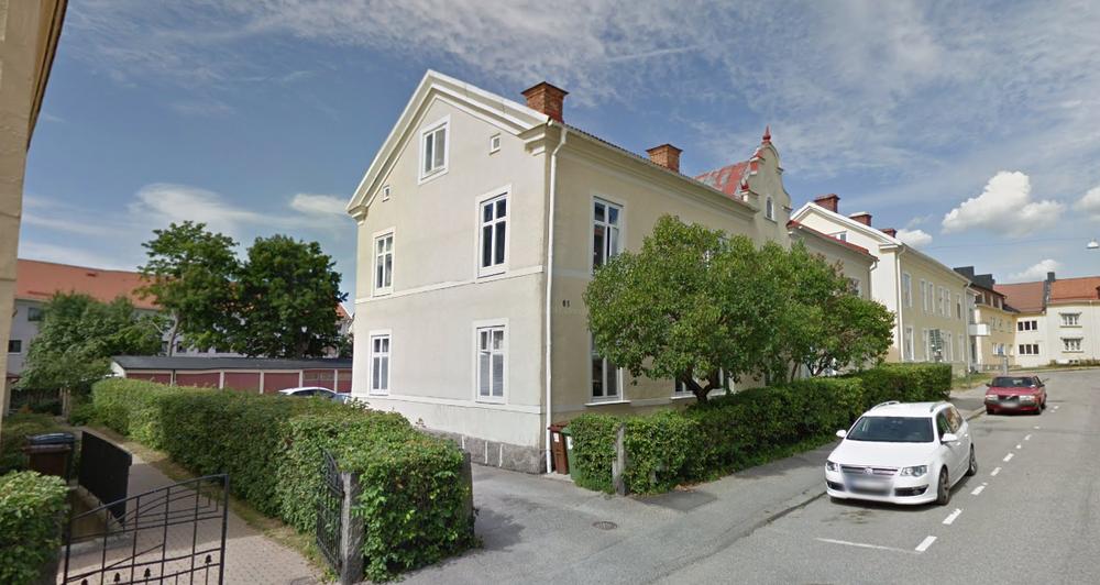 Nyköping NV.png