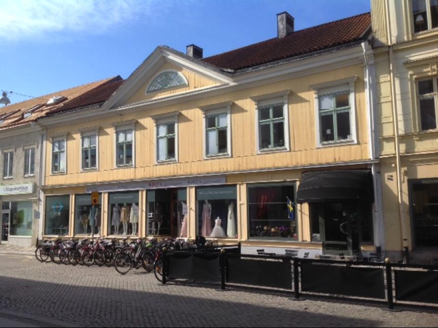 Sörmlandsbanken 10-2.png