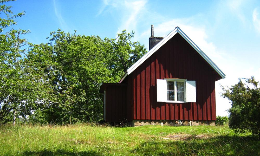Sommarbostad-Björksund.png
