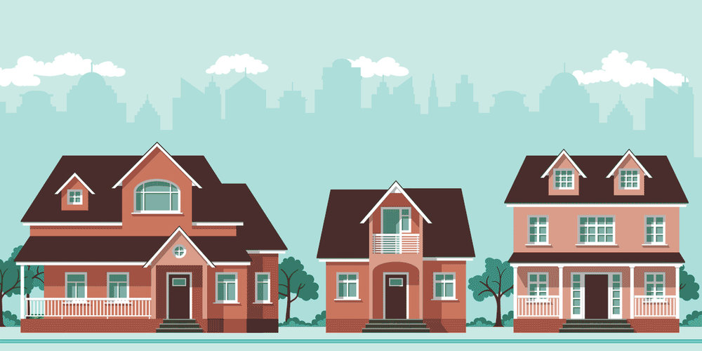 illustrated-homes.jpg