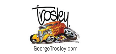 trosley-sponsor.png