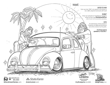 vw-bug_color-page-thumbnail.jpg