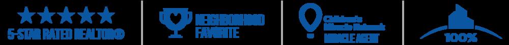web-header-logos2.png