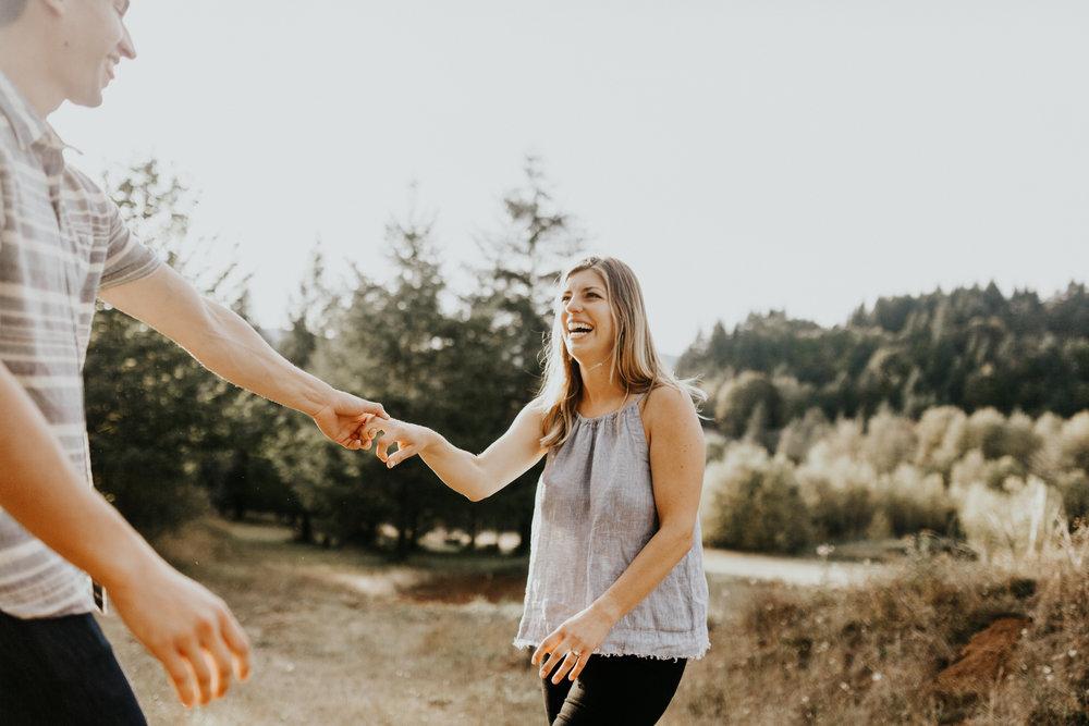 Lauren&Zach-10.jpg