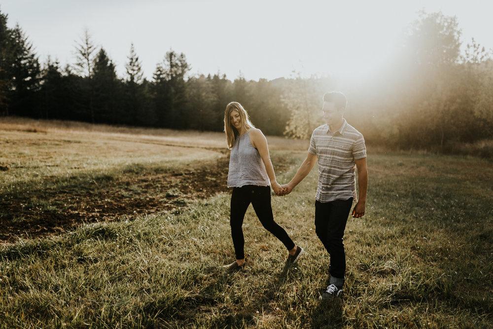 Lauren&Zach-21.jpg