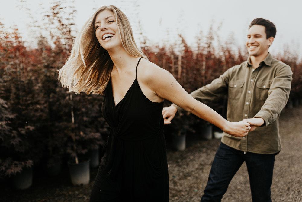 Lauren&Zach-24.jpg