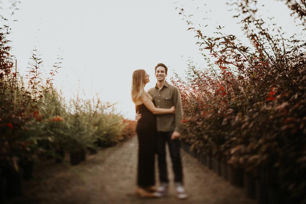 Lauren&Zach-34.jpg