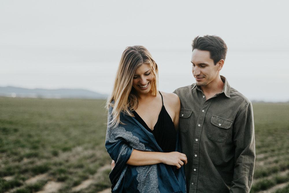 Lauren&Zach-79.jpg