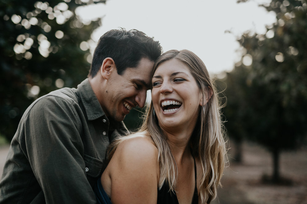 Lauren&Zach-86.jpg