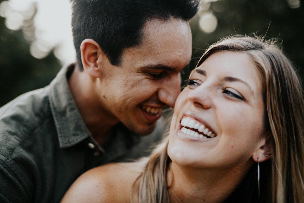 Lauren&Zach-88.jpg