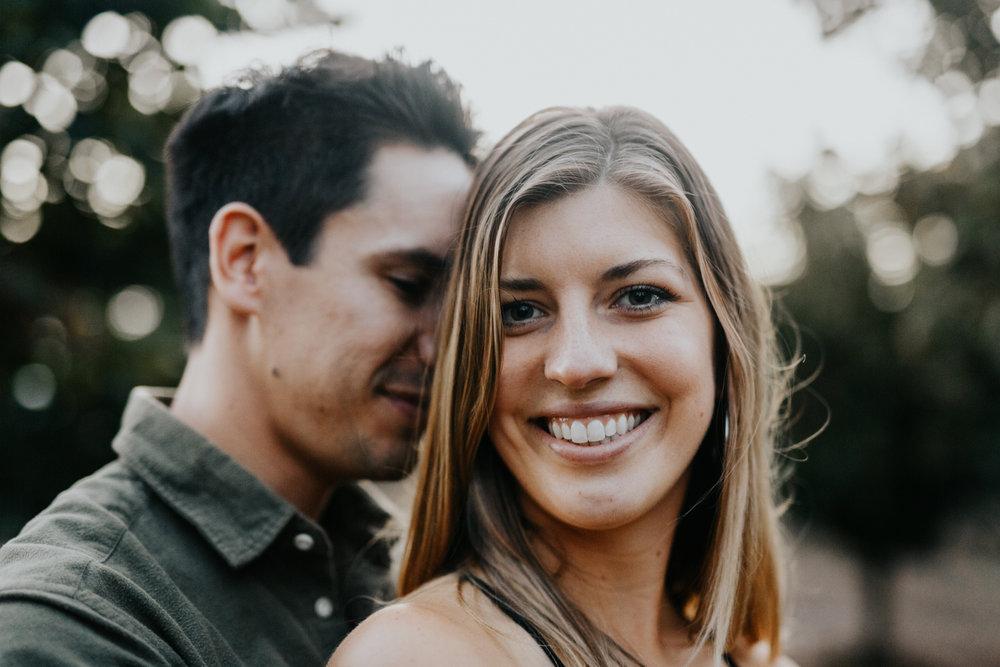 Lauren&Zach-89.jpg