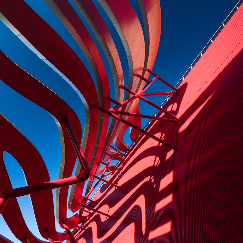 Exterior Features LA Petersen Museum 1.jpg