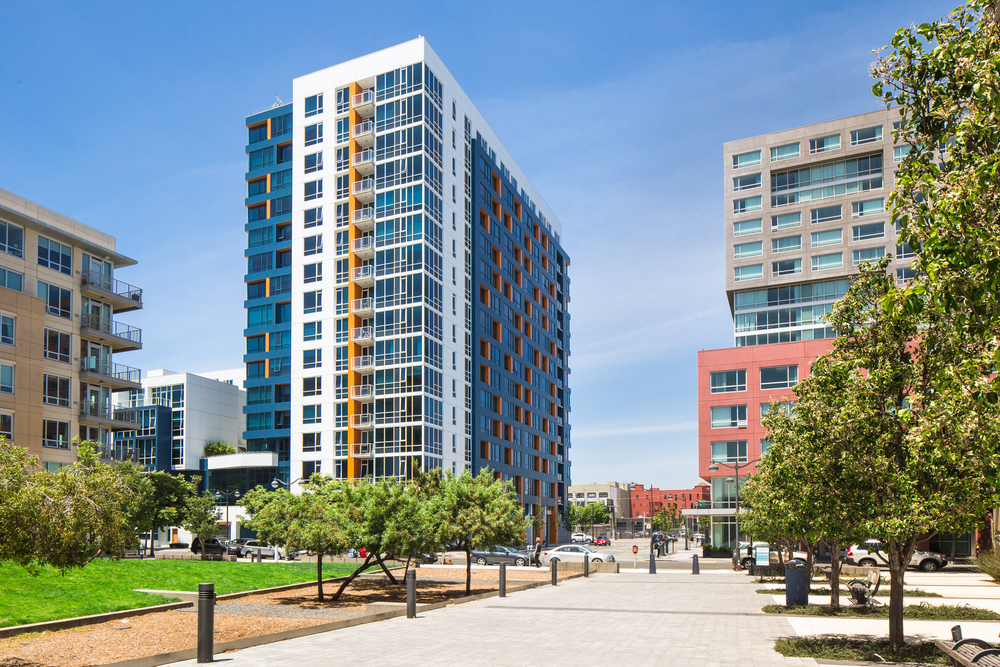 300 Berry St Mission Bay