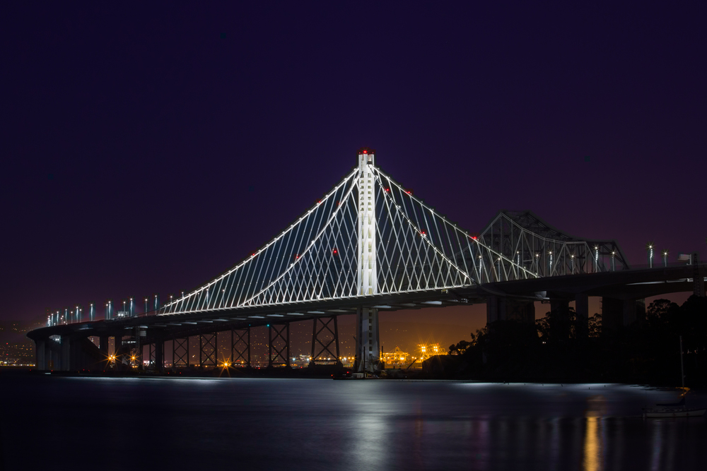 Bridge-Bay Bridge 1.jpg