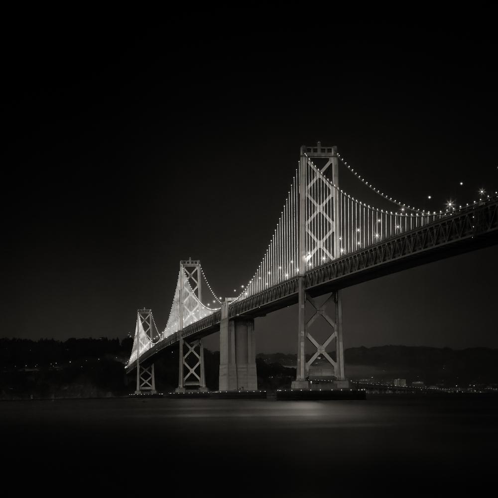 Fine Art-Bay Bridge 2.jpg