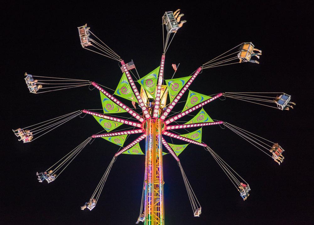 20150619-Alameda County Fair-421.jpg