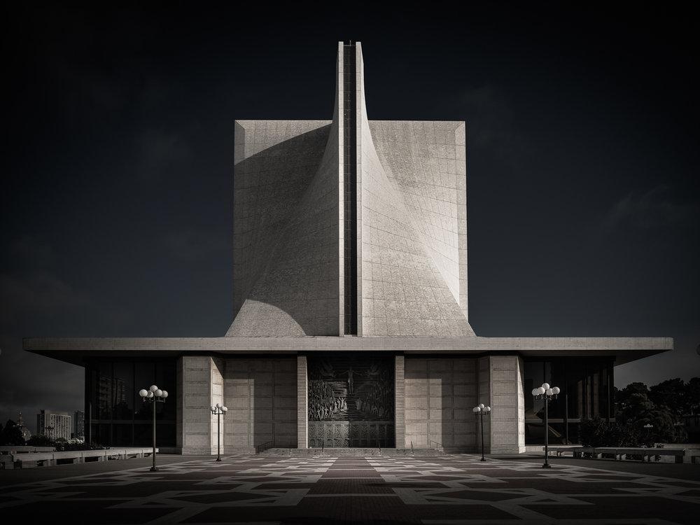 Architecture X1D-186-Edit.jpg