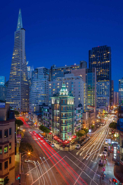 SF Cityscape X1D_Sentinel-168.jpg
