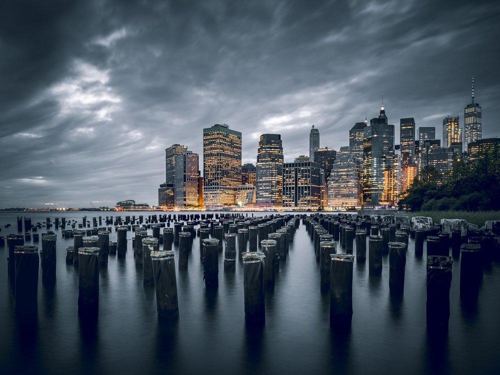 2017-09-02 NYC Day 9-114.jpg
