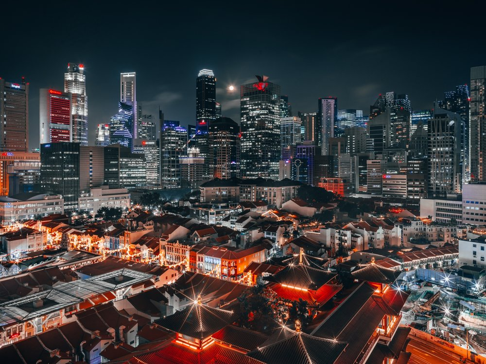 20180302-2018-03-02 Singapore Temple-228.jpg