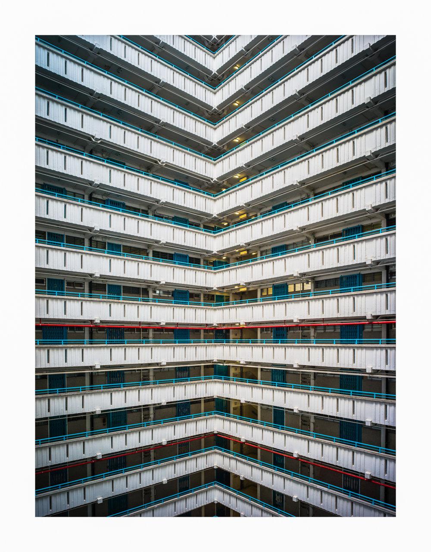 20180225-Hongkong2-360.jpg