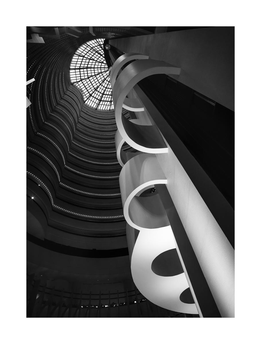 20180303-2018-03-03 Singapore-653-Edit.jpg