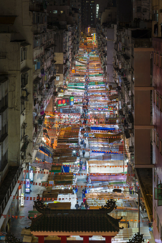 20180225-Hongkong3_Swee Hasselblad.jpg