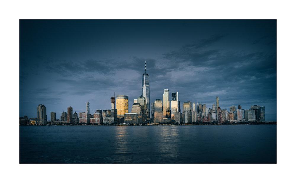 2017-08-26 NYC Day 2-153 1.jpg
