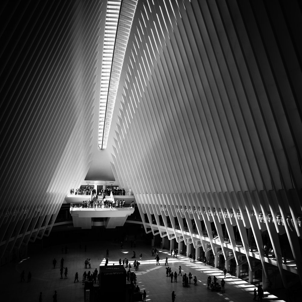 2017-08-26 NYC Day 2-202.jpg
