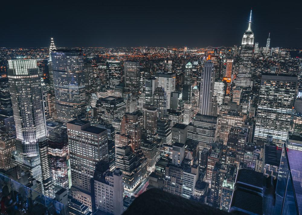 2017-08-31 NYC Day 7-248.jpg