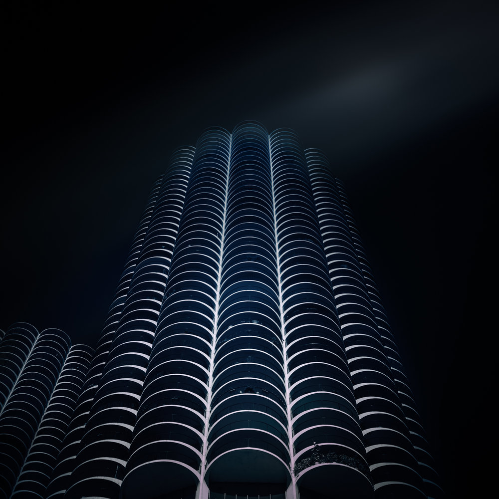 Fine Art-Chicago 9.jpg