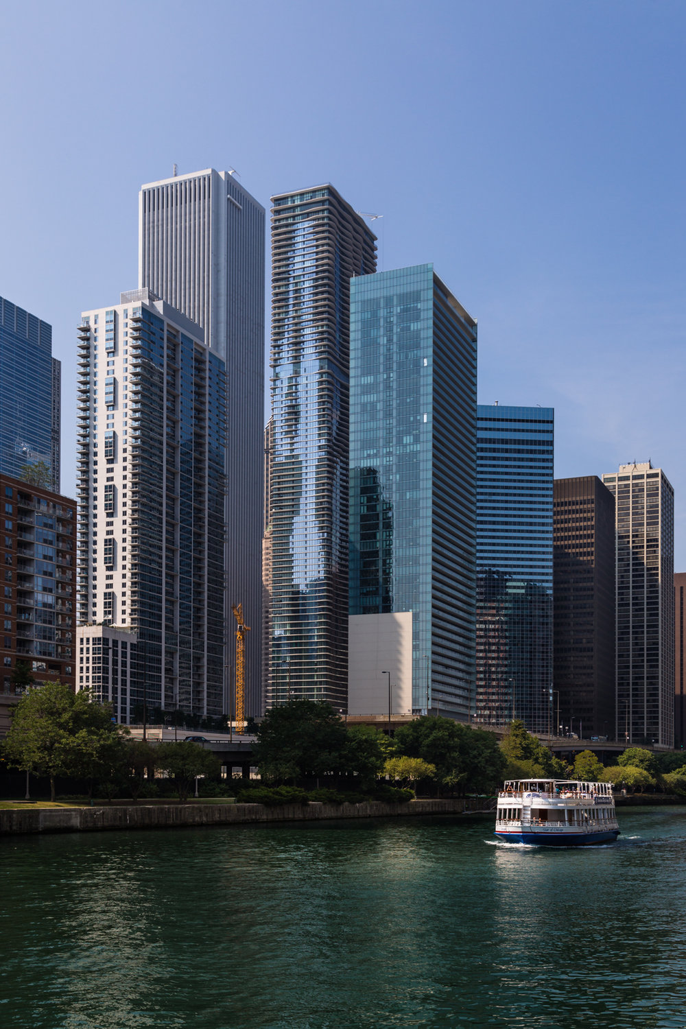 Fine Art-Chicago 10.jpg